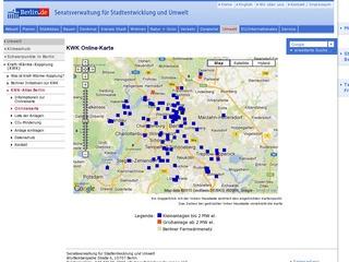 screenshot_kwk-atlas_berlin