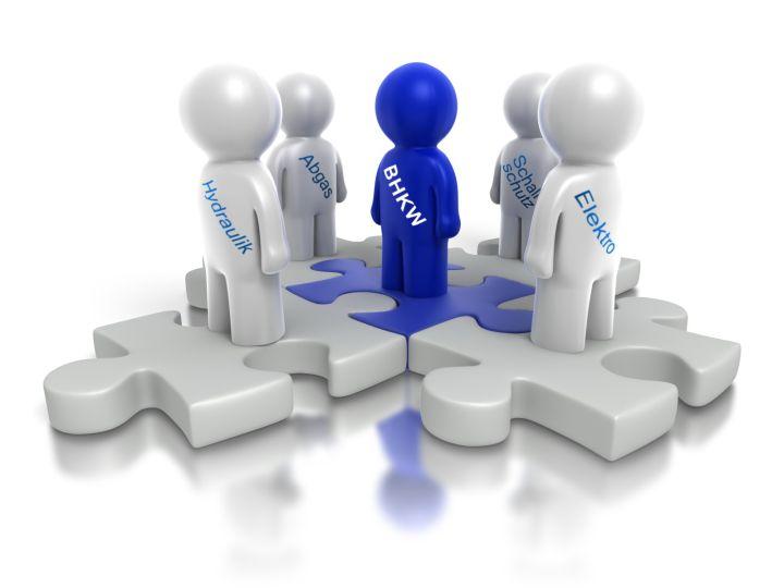 technische_einbindung_blockheizkraftwerke_bhkw-puzzle
