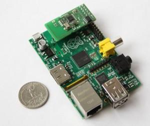 Z-Wave_Raspberry_Pi_Chip (1)