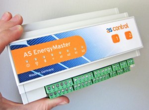AS_EnergyMaster