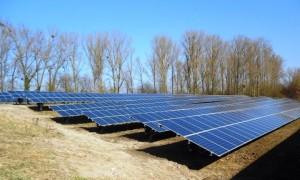 Solarpark_Philippsburg