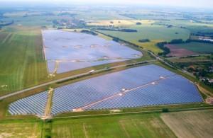 Gehrlicher-Solar-35-MWp-Solarpark-Perleberg