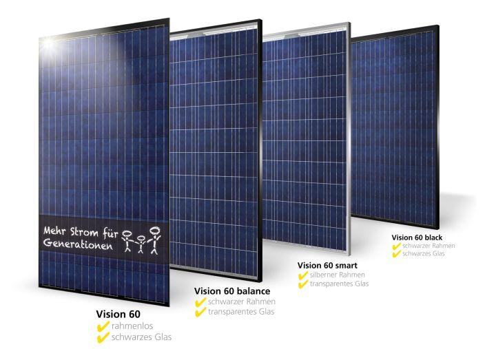 30 jahre leistungsgarantie auf glas glas module von. Black Bedroom Furniture Sets. Home Design Ideas