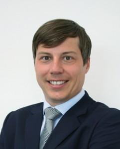 Gregor Weigl