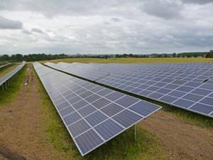 Solarpark-Hornstorf_1_web