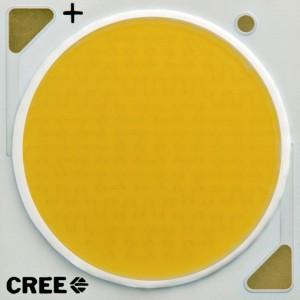 CreeCXA3590