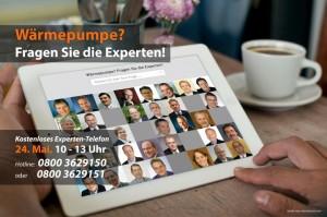 01_Pressefoto_Experten-Hotline_RGB_mitTerminhinweis