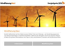 Screenshot_WindPlanungNavi_230