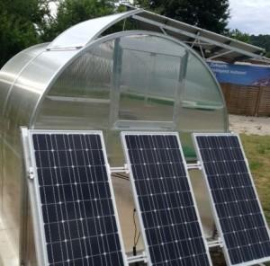 solar gew chshauser versprechen 30 prozent h here ertr ge. Black Bedroom Furniture Sets. Home Design Ideas