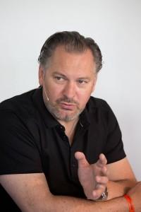 01 SOLARWATT CEO Detlef Neuhaus