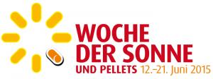 WdS2015