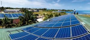 solar-diesel hybrid systems - (c) Solar Promotion_web