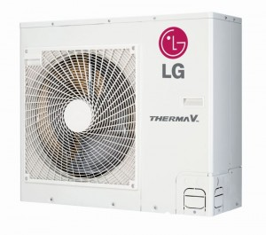 Bild_LG_Therma_V_1fan-1_right_1