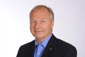 Karl-Heinz Stawiarski, Geschäftsführer Bundesverband Wärmepumpe e.V.