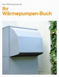cover-ihr-waermepumpen-buch