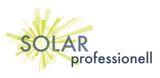 Email_solar_prof_logo_rgb_KLEIN für Visitenkarte