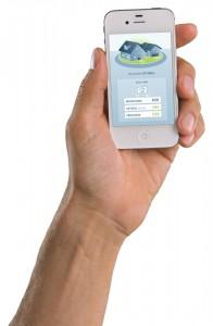 Foto_RWE SmartHome_Transparenz bei Stromverbrauch und Kosten