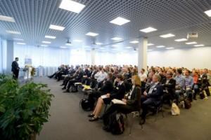 Der jährlich stattfindende Contracting-Kongress der KEA informiert über Neues im Conracting-Markt (Foto: KEA)