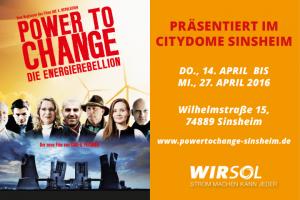 130416__WIRSOL_Pressefoto_WIRSOL_unterstuetzt_Dokumentarfilmprojekt_Power...