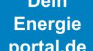 DEP_Logo_300
