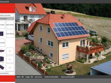IBC-SOLAR-Visualizer-PV-Manager