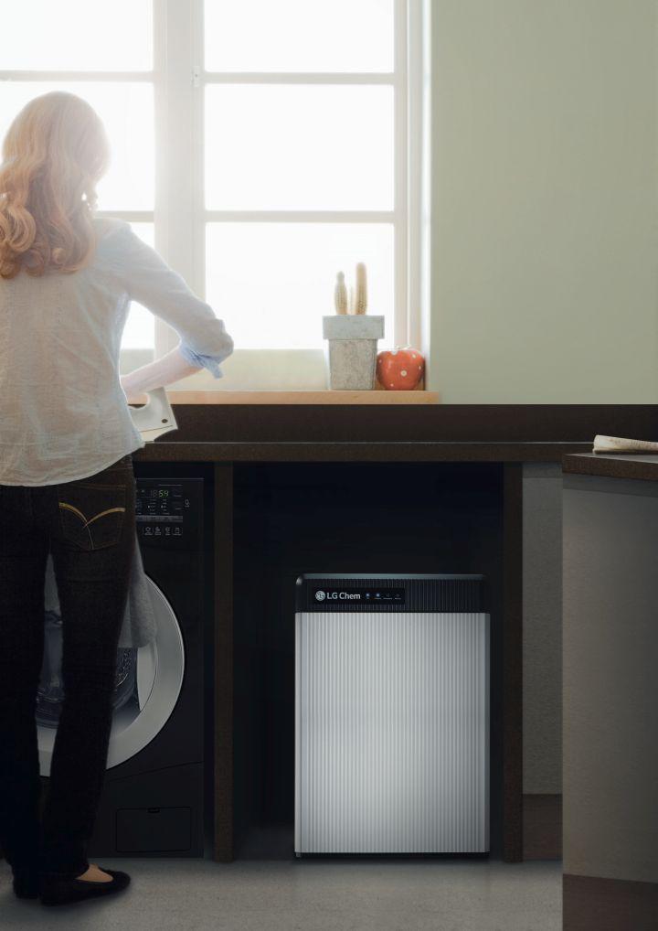 energiespeichersystem. Black Bedroom Furniture Sets. Home Design Ideas