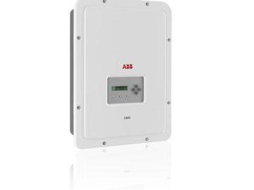 ABB_Solarwechselrichter_UNO-DM_PLUS