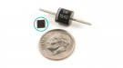 maxim_replaces_protection_diodes_with_dc-dc_buck_converters_circled