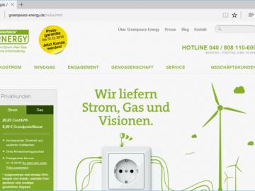 greenpeace_energy