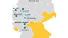 regionale-foerderung-speicher_enerkeep_270916_b
