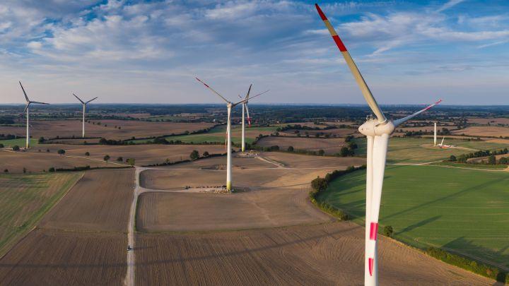 windpark-obernwohlde-baywa-r-e