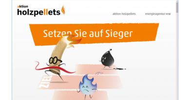 NRW: Landesweit werden wieder über 600 Heizungskeller geöffnet