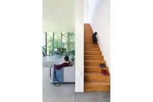Im Test Bosch Smart Home Lösungen Komfort Und Sicherheit Für