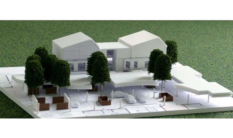 zinsen. Black Bedroom Furniture Sets. Home Design Ideas