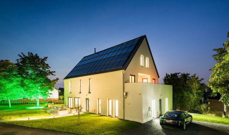 Sonnenhaus-Institut lädt zu Seminaren im Ruhrgebiet und in Oberfranken ein