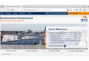 15 Prozent mehr Solarstromanlagen