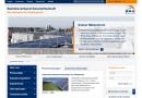 Solarstrom erreicht Preisniveau von Windstrom