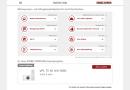 'Energy Box' bündelt alle Informationen vom Angebot zur Aktivierung