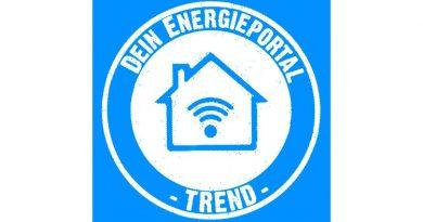"""DeinEnergieportal Trend-Thema """"Energetische Sanierung"""""""