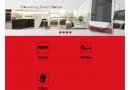POPP präsentiert Erweiterungen für Z-Wave Smart Home Zentrale