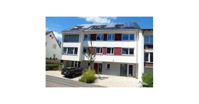 Winterschäden beseitigen: Frühjahrs-Check bei Solaranlagen verhindert Ertragseinbußen