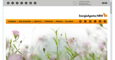 Photovoltaikanlage und Wärmepumpe: Ein Duo, das sich rechnet