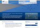 Solar- & Windenergie: Miteinander statt Gegeneinander erforderlich