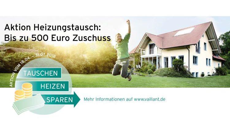 lheizung tauschen perfect br tauschen spart with lheizung tauschen beautiful brandschutz. Black Bedroom Furniture Sets. Home Design Ideas