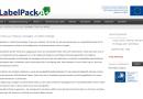 EU-Horizon 2020 Project LabelPack A+ startet Kampagne zum Wechsel zu effizienten Heizsystemen