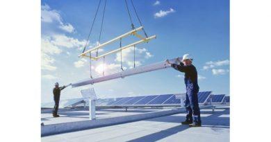Unternehmen: Warum sich die Investition in eine Solaranlage rechnet