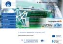 Wasserstoff – Wirtschaftsfaktor für Mobilität und Energie