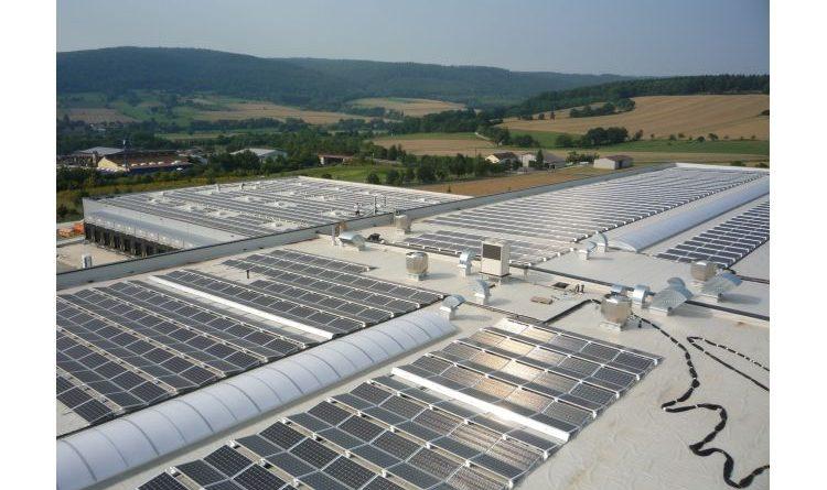 IBC SOLAR ebnet den Weg für die einfachste Direktvermarktung von Solarstrom
