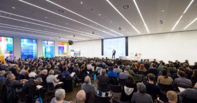 Fachtagung zur energetischen Sanierung am 21. November 2018 in Stuttgart: Zukunft Altbau veranstaltet bundesweites Austauschtreffen für Bau- und Energieexperten