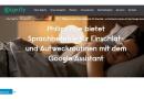 Philips Hue bietet Sprachbefehle für Einschlaf- und Aufweckroutinen mit dem Google Assistant